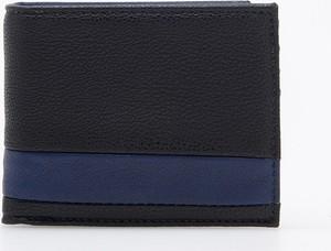 950beee584966 portfel męski reserved - stylowo i modnie z Allani