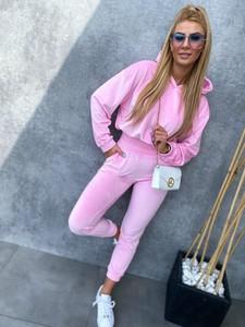 Dres Ricca Fashion