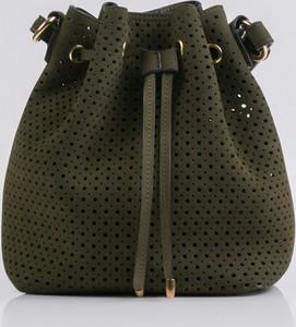 bb65514fc3a5d torba worek jak uszyć. - stylowo i modnie z Allani