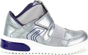 1a9b0def63cdd buty na miarę poznań - stylowo i modnie z Allani