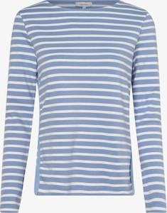 T-shirt Apriori z długim rękawem