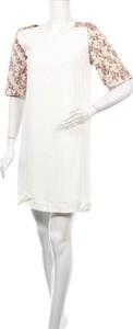 Sukienka Sita Murt