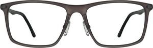Okulary korekcyjne Moretti TZC 2002 C4