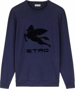 Sweter Etro