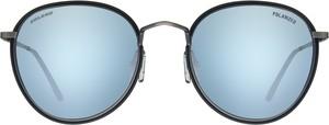 Solano SS 10292 A Okulary przeciwsłoneczne + darmowa dostawa od 200 zł + darmowa wymiana i zwrot