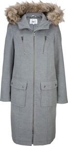 Płaszcz bonprix bpc bonprix collection