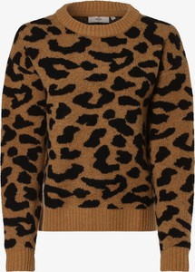 Sweter Minimum