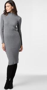 Sukienka EDITED