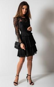 Sukienka Fashion Manufacturer