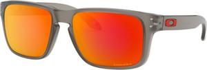 Okulary Przeciwsłoneczne Oakley Oj 9007 Holbrook Xs 900703