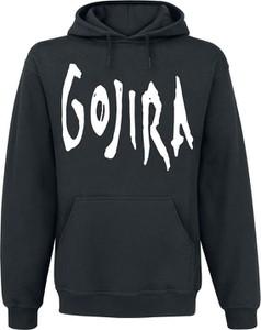Bluza Gojira