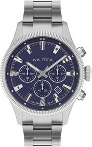 Nautica NAPSTB009 DOSTAWA 48H FVAT23%