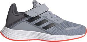 Buty sportowe dziecięce Adidas duramo