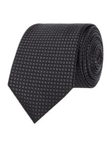 Krawat Olymp