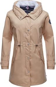 Płaszcz Marinepool