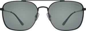Belutti SBC 166 02 Okulary przeciwsłoneczne + darmowa dostawa od 200 zł + darmowa wymiana i zwrot