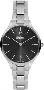Zegarek damski Lee Cooper - LC06338.350 %