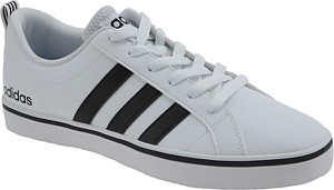 Adidas Pace VS AW4594 44 2/3 Białe, BEZPŁATNY ODBIÓR: WROCŁAW!