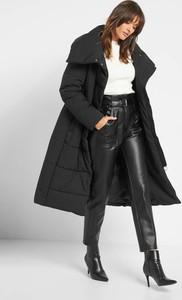 Płaszcz ORSAY z tkaniny w stylu casual