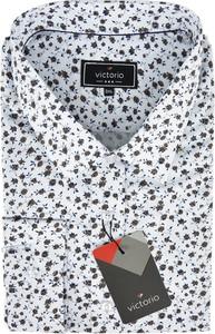 Koszula Victorio