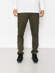 Spodnie Malita w stylu casual