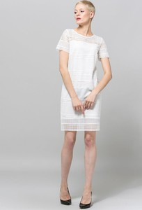 009d13c163 Sukienki na sylwestra Monnari