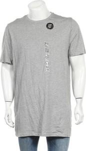 T-shirt Jay Jays