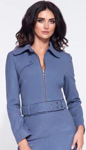 Kurtka Bien Fashion
