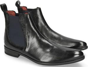 ac2f7a8d0e6e buty zimowe dziecięce wyprzedaż - stylowo i modnie z Allani