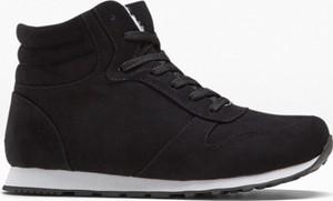 Sneakersy bonprix bpc bonprix collection