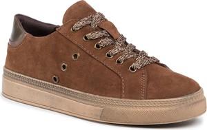 Sneakersy SERGIO BARDI - SB-49-10-000970 204
