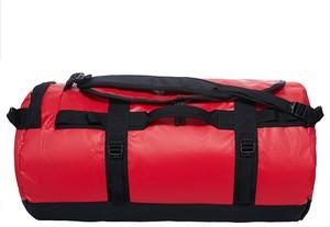 14514061f0a09 Różowe torby sportowe