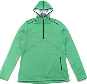Bluza Craft w sportowym stylu