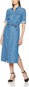 Sukienka s.Oliver