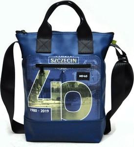 b83e73d53 tanie torebki szczecin - stylowo i modnie z Allani