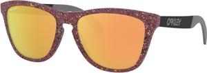 Okulary Przeciwsłoneczne Oakley Oo 9428 Frogskins Mix 942810