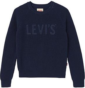 Sweter Levis