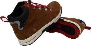 Buty dziecięce zimowe Oficjalny sklep Allegro
