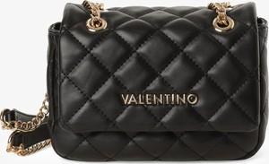 Torebka Valentino średnia pikowana