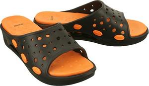 fca00717f klapki damskie basenowe - stylowo i modnie z Allani