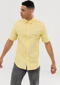 Koszula Only & Sons z krótkim rękawem