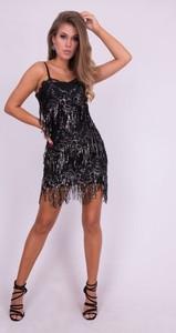Sukienka WIBS