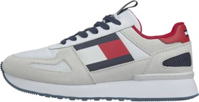 Sneakersy Tommy Jeans
