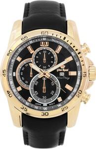 Zegarek Gino Rossi 9753A-1A2