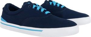 14b14777 Buty Adidas NEO Park ST Classic męskie trampki
