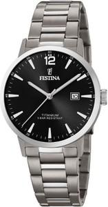 FESTINA Classic 20435/3