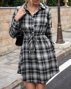 Sukienka Kendallme w stylu casual mini
