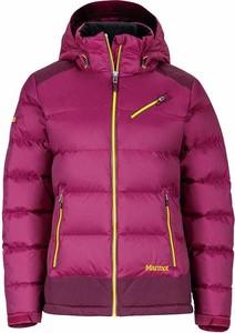 74b3591125c5f kurtka narciarska damska wyprzedaż - stylowo i modnie z Allani