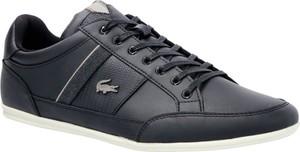 Lacoste Sneakersy CHAYMON
