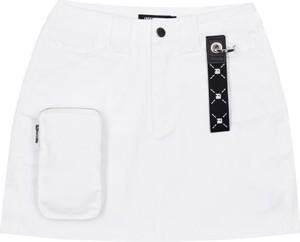 Spódnica LOCAL HEROES mini w stylu casual